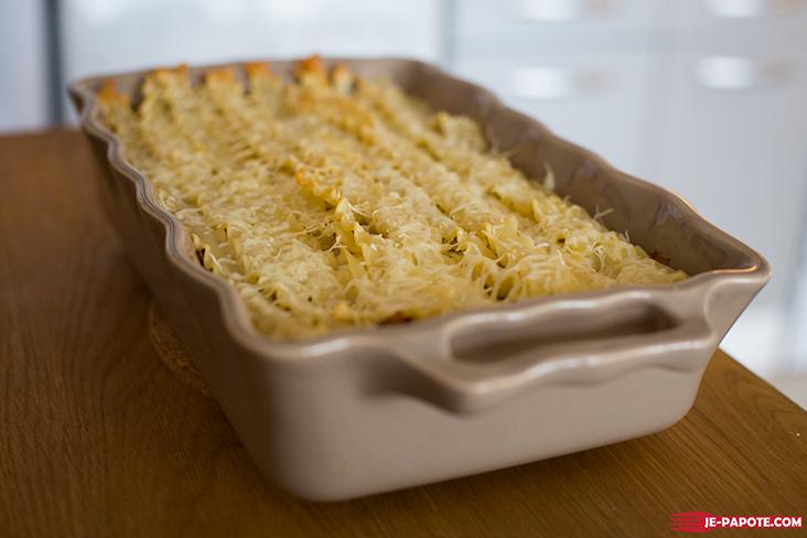 plat-lasagne