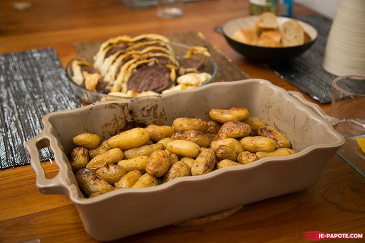 pommes-de-terres-four-noel
