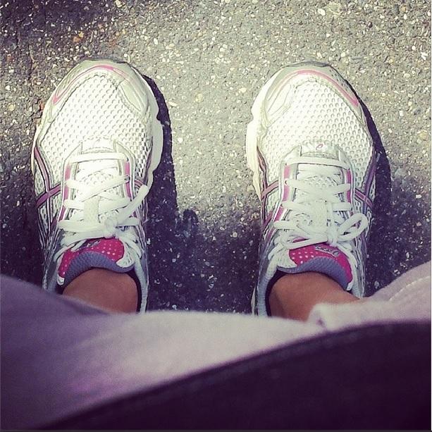 running-juin