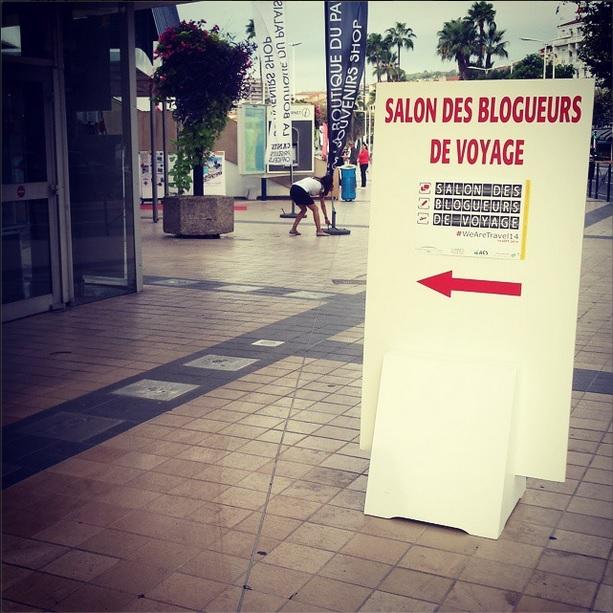 salon-blogueur-voyage-2014