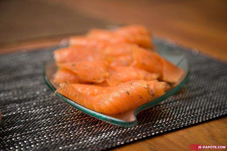 saumon-fume-noel