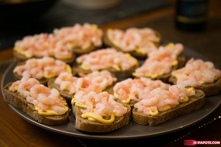 toast-mayo-crevettes-noel