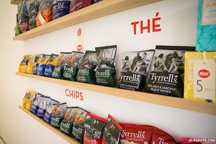 chips-tyrells-grenoble