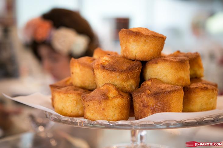 dimi-muffins