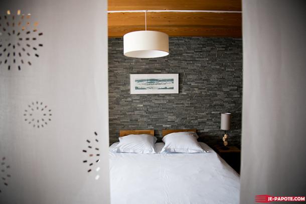 La Trace, maison d'hôtes dans le Jura