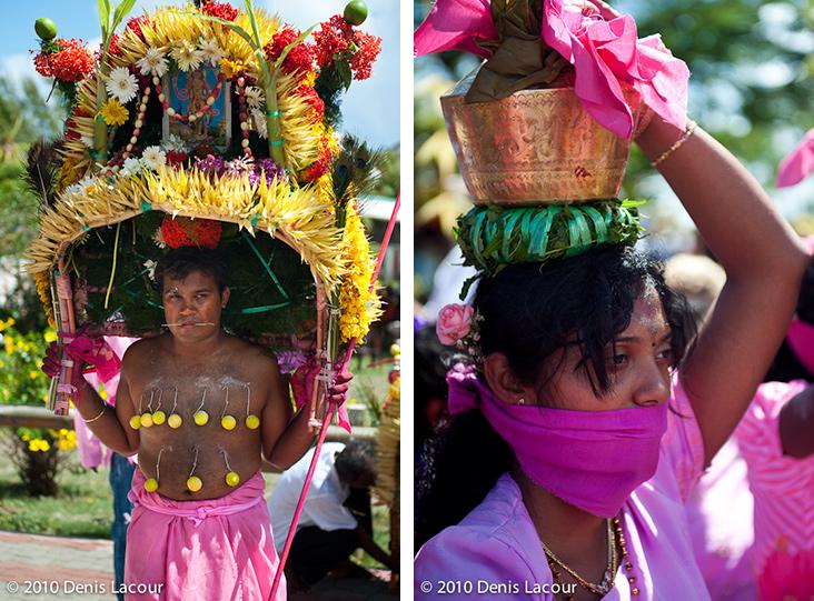 thaipoosam-cavadee