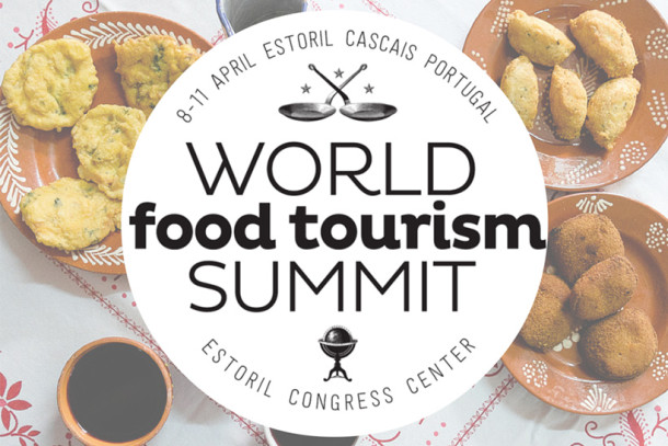 World Food Tourism Summit