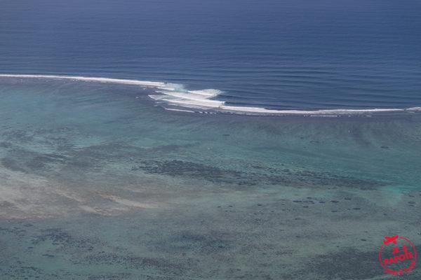 ocean-depuis-morne-brabant