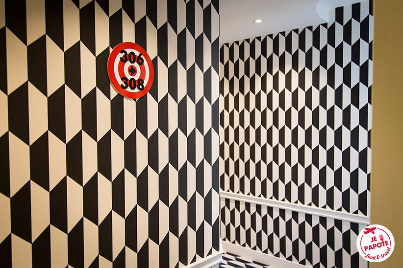 couloir-hotel-joke