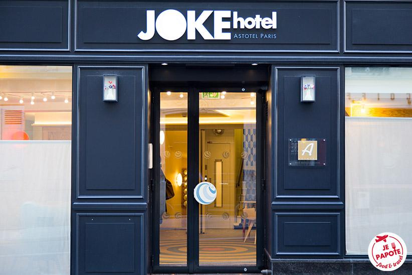 hotel-joke-astotel