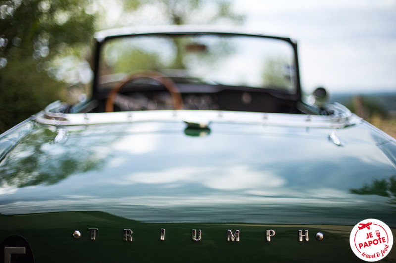 photo-triumph-tr4