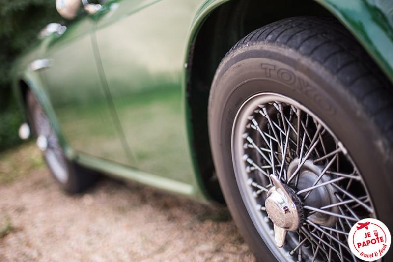 roue-triumph-tr4