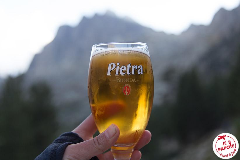 biere-pietra