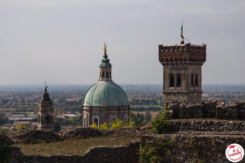 Chateau Lonato