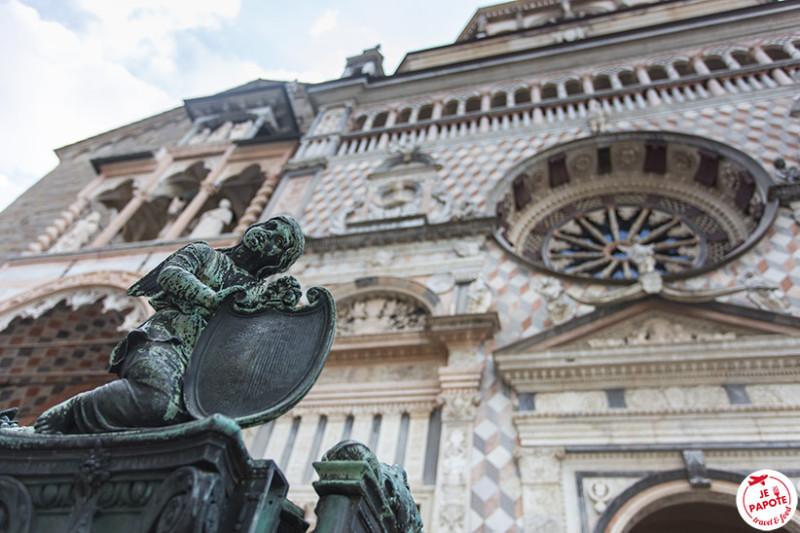 Basilique Santa Maria Maggiore