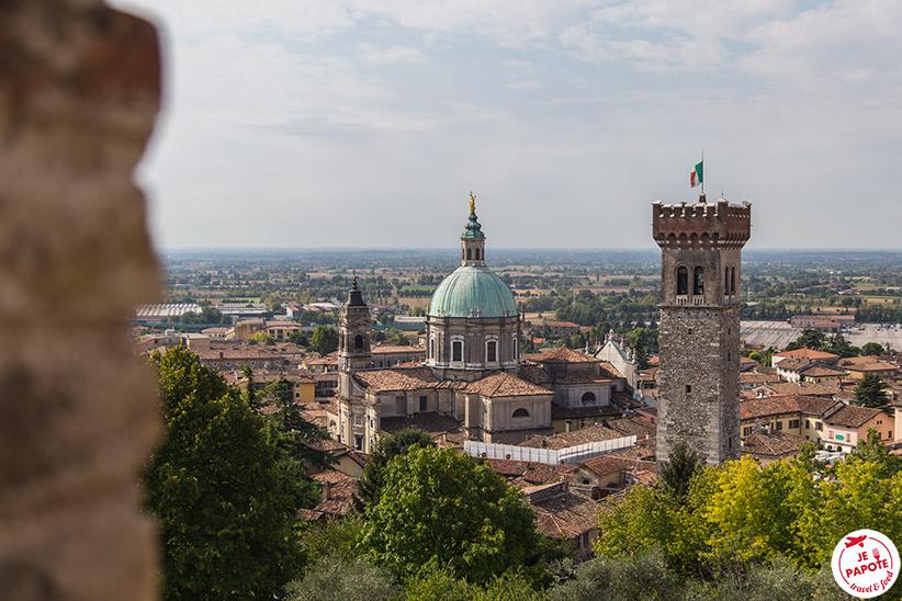 Lonato Italie