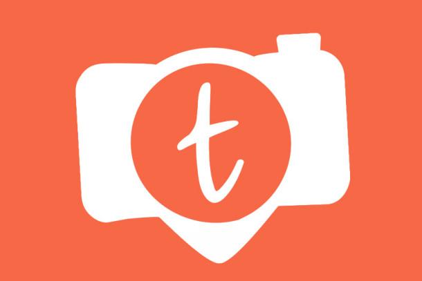 Créer un carnet de voyage avec Travelgram