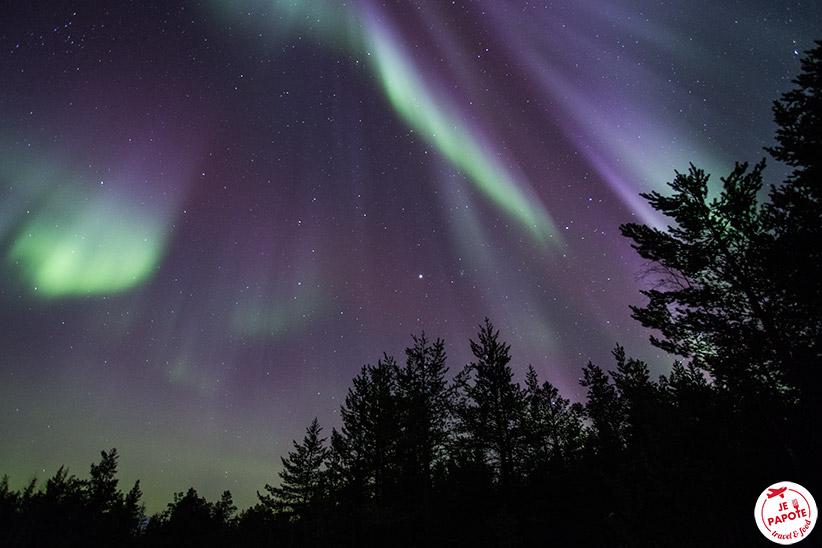 aurores-boreales-finlande