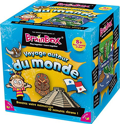 brainbox-enfant