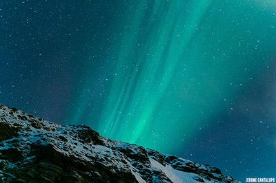 cadeau-aurore-boreale