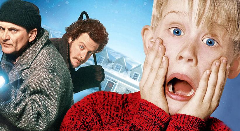 Films de Noel