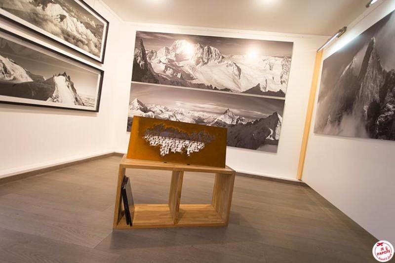 Galerie Mario Colonel