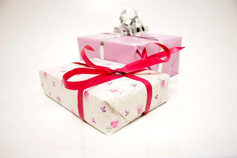10 idées cadeaux pour les voyageurs & les gourmands