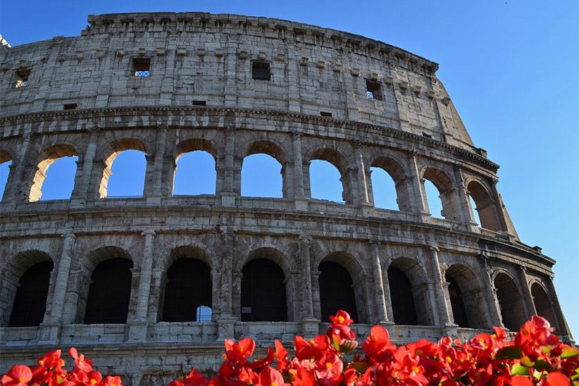 Visiter Rome en 3 jours : les incontournables