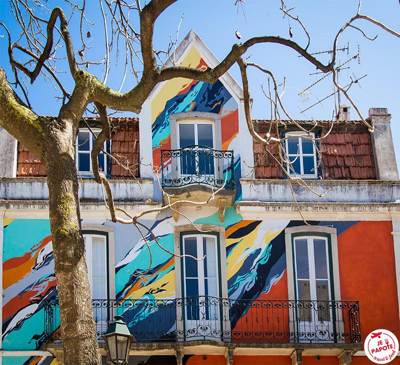 maison-street-art
