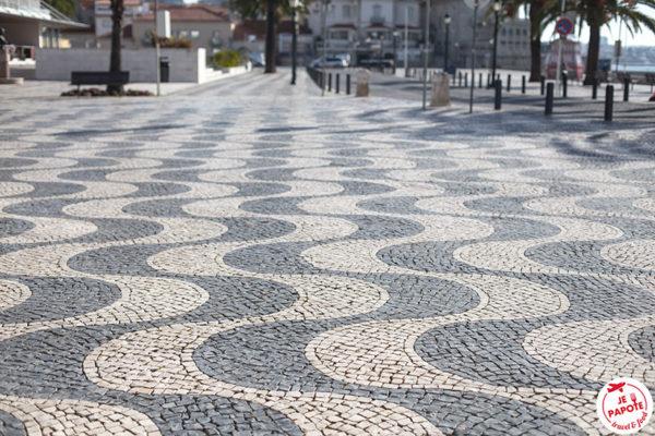 Cascais Lisbonne