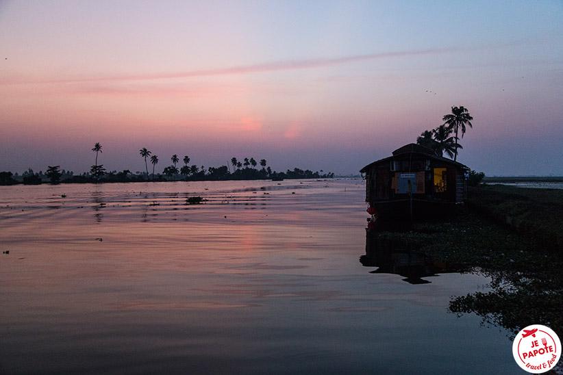 coucher-soleil-kerala