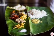 A la découverte des spécialités culinaires du Kerala
