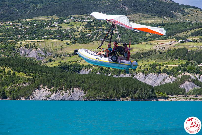 hydro-ulm-bateau-volant