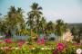 5 choses qui m'ont fait kiffer le Kerala