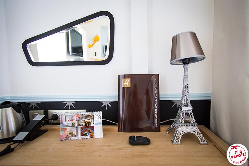 paris-hotel-augustin