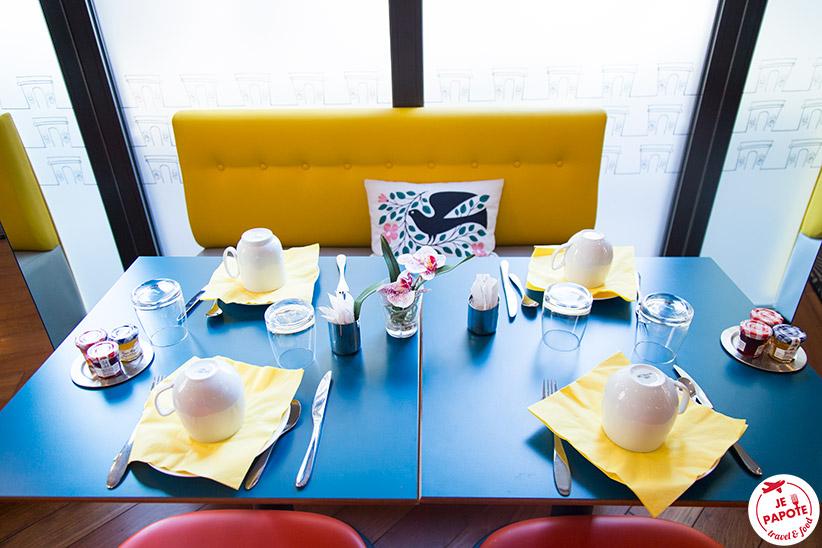 petit-dejeuner-hotel-augustin