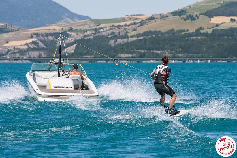 ski-nautique-serre-poncon