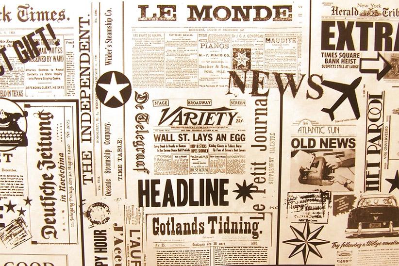blogtrip et voyage de presse