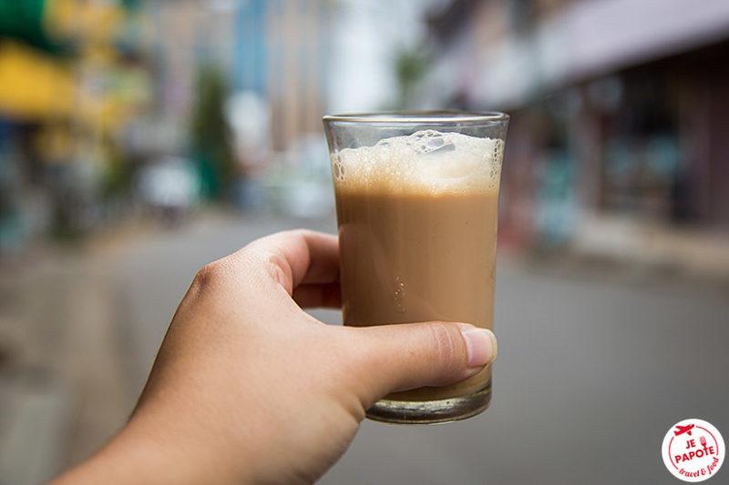 Chai Inde Kerala