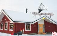 Hetan Majatalo, ma bonne adresse en Laponie Finlandaise