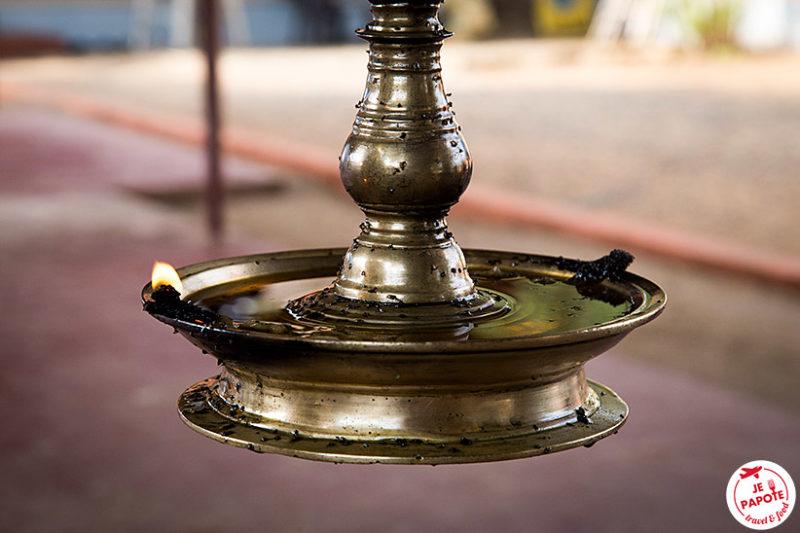 Religion Kerala