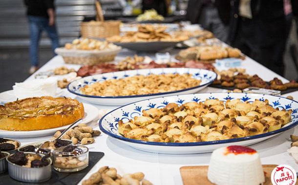 12 spécialités portugaises à découvrir