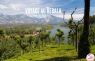 Voyage au Kerala : 15 choses à faire & à voir