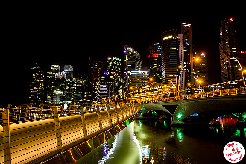 singapour-nuit
