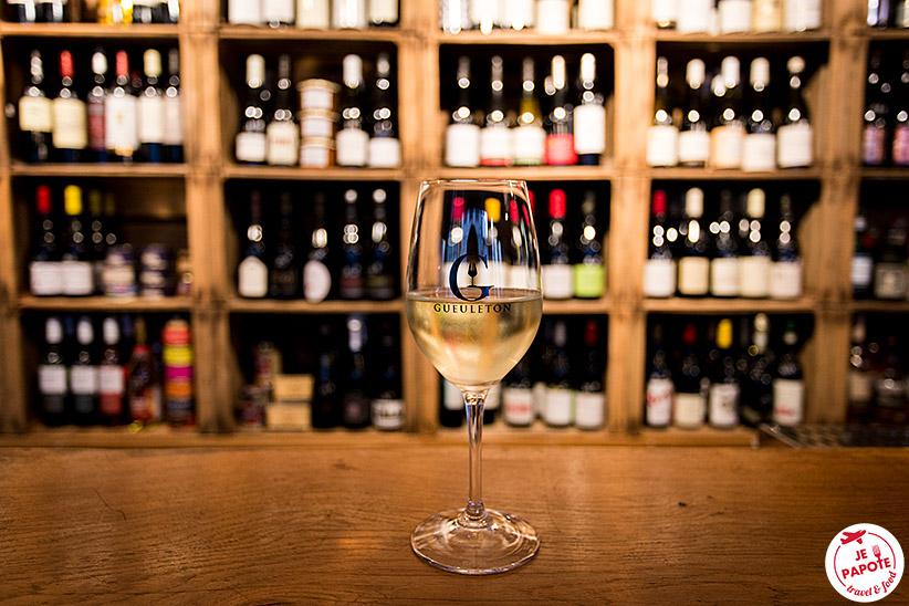 bar-vins-agen