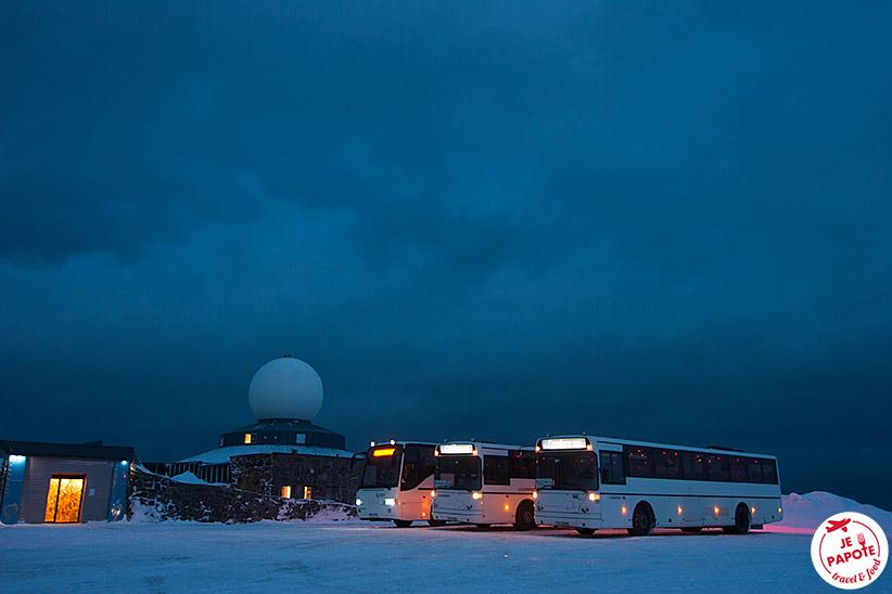 bus-cap-nord