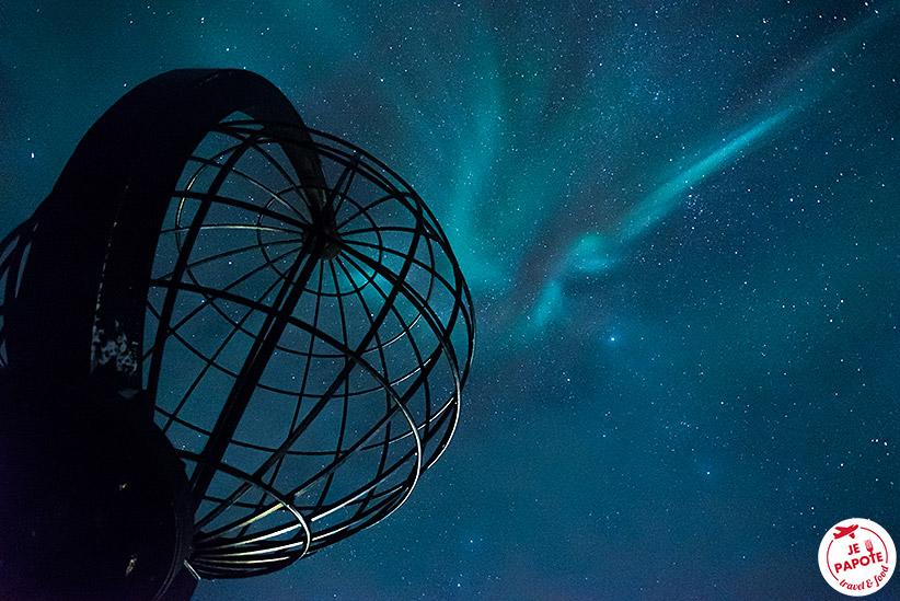 cap-nord-aurores-boreales