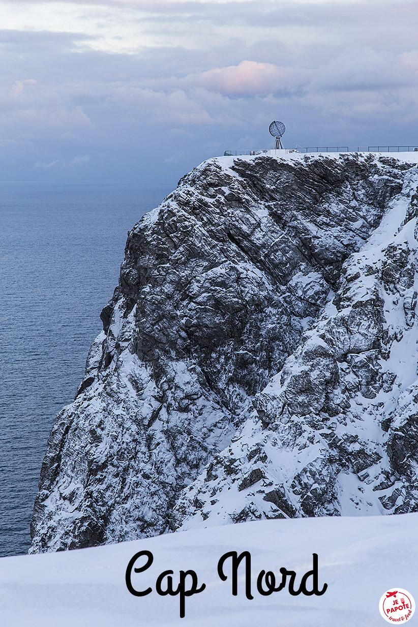 cap-nord-hiver-012016