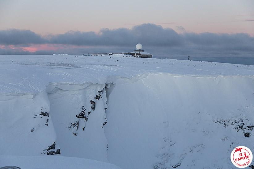 cap-nord-janvier