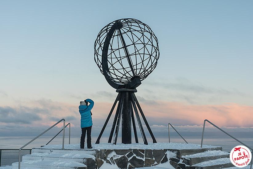 globe-cap-nord